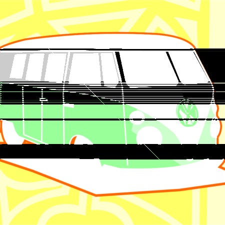 split window bus