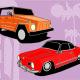 Thing & Ghia